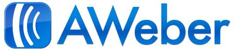AWeber is Lead capturing, email list building and email marketing software