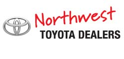 Northwest Toyota Dealers Speaking Engagements with Brian Offenberger
