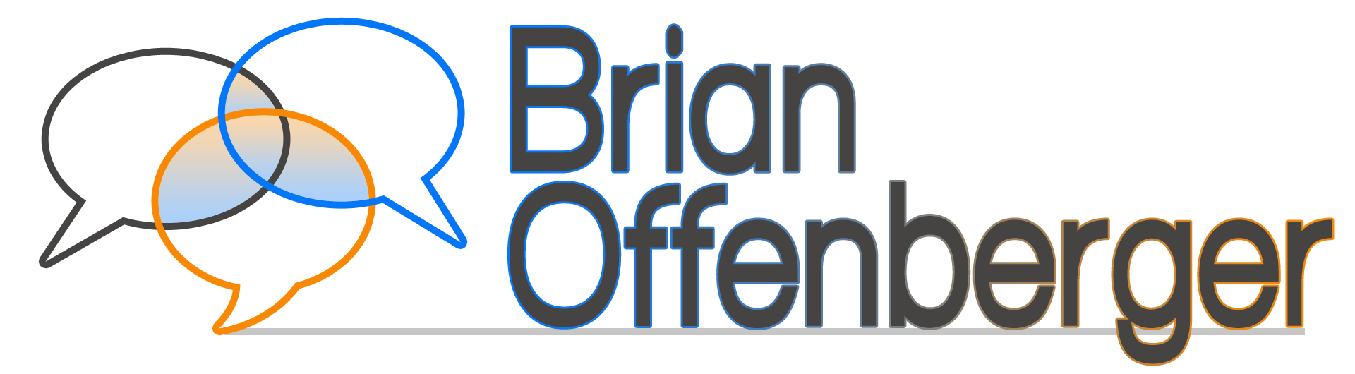 Brian Offenberger Top Rated Marketing & Sales Keynote Speaker